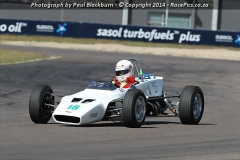 Single-Seaters-2014-04-12-007.jpg