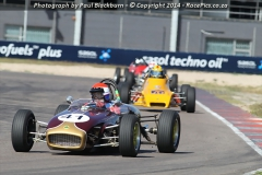 Single-Seaters-2014-04-12-008.jpg