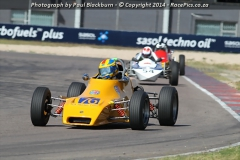 Single-Seaters-2014-04-12-009.jpg