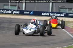 Single-Seaters-2014-04-12-010.jpg
