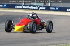 Single-Seaters-2014-04-12-011.jpg