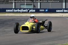 Single-Seaters-2014-04-12-012.jpg