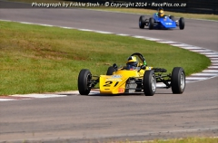 Single-Seaters-2014-04-12-013.jpg