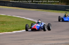 Single-Seaters-2014-04-12-014.jpg