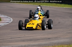 Single-Seaters-2014-04-12-016.jpg