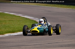 Single-Seaters-2014-04-12-017.jpg