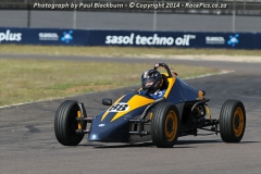 Single-Seaters-2014-04-12-018.jpg