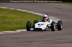 Single-Seaters-2014-04-12-019.jpg