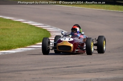 Single-Seaters-2014-04-12-020.jpg