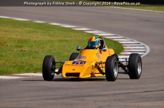 Single-Seaters-2014-04-12-021.jpg