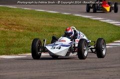 Single-Seaters-2014-04-12-022.jpg