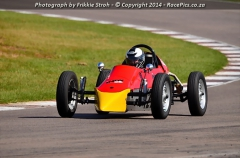 Single-Seaters-2014-04-12-023.jpg