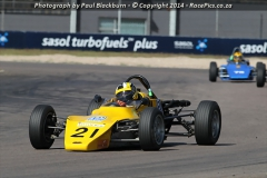 Single-Seaters-2014-04-12-024.jpg