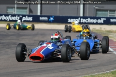 Single-Seaters-2014-04-12-025.jpg