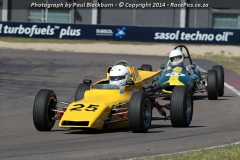 Single-Seaters-2014-04-12-026.jpg