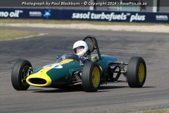 Single-Seaters-2014-04-12-027.jpg