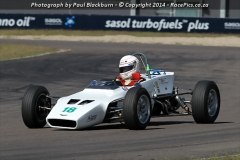 Single-Seaters-2014-04-12-028.jpg