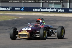 Single-Seaters-2014-04-12-029.jpg