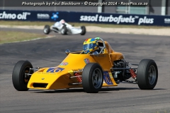 Single-Seaters-2014-04-12-030.jpg