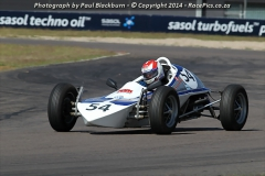 Single-Seaters-2014-04-12-031.jpg