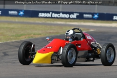 Single-Seaters-2014-04-12-032.jpg