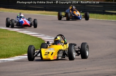 Single-Seaters-2014-04-12-033.jpg