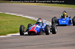 Single-Seaters-2014-04-12-034.jpg