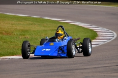 Single-Seaters-2014-04-12-035.jpg