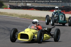 Single-Seaters-2014-04-12-036.jpg