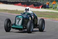 Single-Seaters-2014-04-12-038.jpg