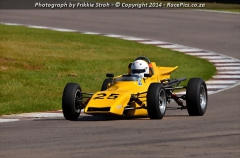 Single-Seaters-2014-04-12-039.jpg