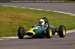Single-Seaters-2014-04-12-040.jpg