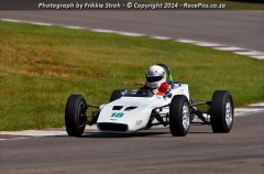 Single-Seaters-2014-04-12-041.jpg