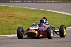 Single-Seaters-2014-04-12-042.jpg