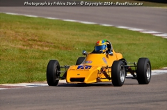 Single-Seaters-2014-04-12-043.jpg