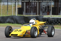 Single-Seaters-2014-04-12-044.jpg