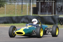 Single-Seaters-2014-04-12-045.jpg