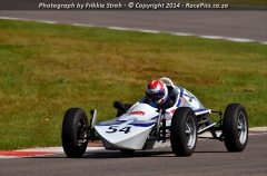 Single-Seaters-2014-04-12-046.jpg