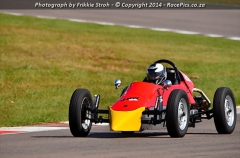 Single-Seaters-2014-04-12-047.jpg