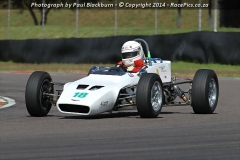 Single-Seaters-2014-04-12-048.jpg