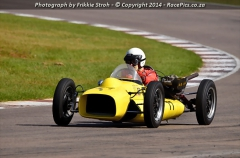 Single-Seaters-2014-04-12-049.jpg