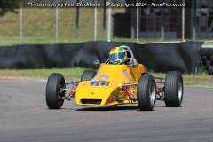 Single-Seaters-2014-04-12-050.jpg
