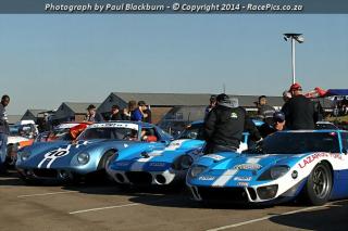 Le-Mans-2014-06-07-179.jpg