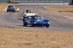 Le-Mans-2014-06-07-005.jpg