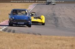 Le-Mans-2014-06-07-007.jpg