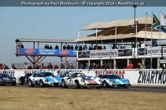 Le-Mans-2014-06-07-008.jpg