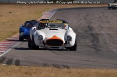 Le-Mans-2014-06-07-019.jpg