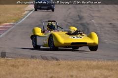 Le-Mans-2014-06-07-023.jpg