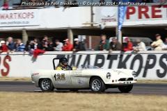 Le-Mans-2014-06-07-026.jpg