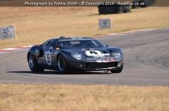 Le-Mans-2014-06-07-031.jpg